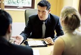 Tipos de contrato de trabajo, elementos