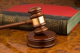 Tipos de contrato de trabajo, legalidad