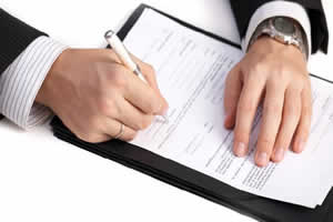 Tipos de contrato de trabajo, qué es
