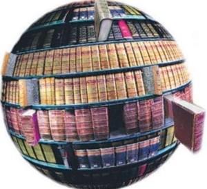 Existe una gran variedad de tipos de libros, para todos los gustos y necesidades.