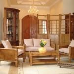 Tipos de muebles preferidos