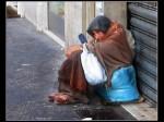 Tipos de pobreza