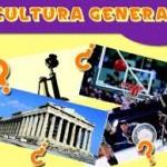 Tipos de cultura