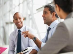 Tipos de personalidades, básicas para los negocios