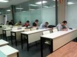 Tipos de exámenes