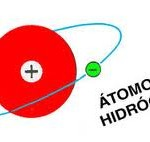 Tipos de átomos