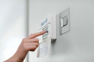 Tipos de alarmas, de monitoreo