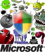 Tipos de antivirus informáticos