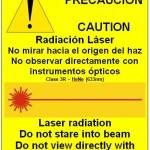 Tipos de láser