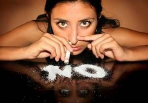 Tipos de drogadicción:   Dependencia psicológica