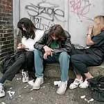 Tipos de drogadicción