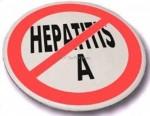 Tipos de hepatitis