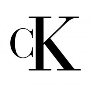 Tipos de logotipos Iniciales